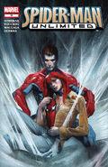 Spider-Man Unlimited Vol 3 10