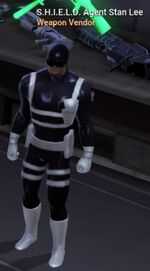 Stan Lee (Earth-TRN258) from Marvel Heroes (video game) 001