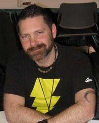 Stephen Sadowski