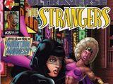 Strangers Vol 1 23