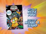 Super Hero Squad Show Season 2 26