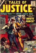 Tales of Justice Vol 1 66