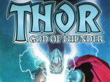 Thor: God of Thunder Vol 1 25