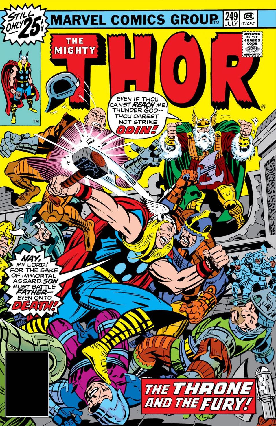 Thor Vol 1 249.jpg