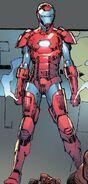 Toni Ho (Earth-616) from New Avengers Vol 4 18 002