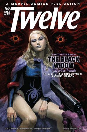 Twelve Vol 1 8