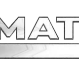 Ultimates 3 Vol 1