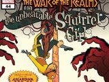 Unbeatable Squirrel Girl Vol 2 44