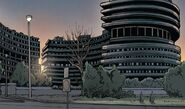 Watergate Hotel from Deadpool Vol 6 33 001