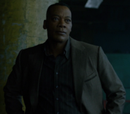 Willis Stryker (Earth-199999) from Marvel's Luke Cage Season 1 12
