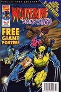 Wolverine Unleashed Vol 1 11