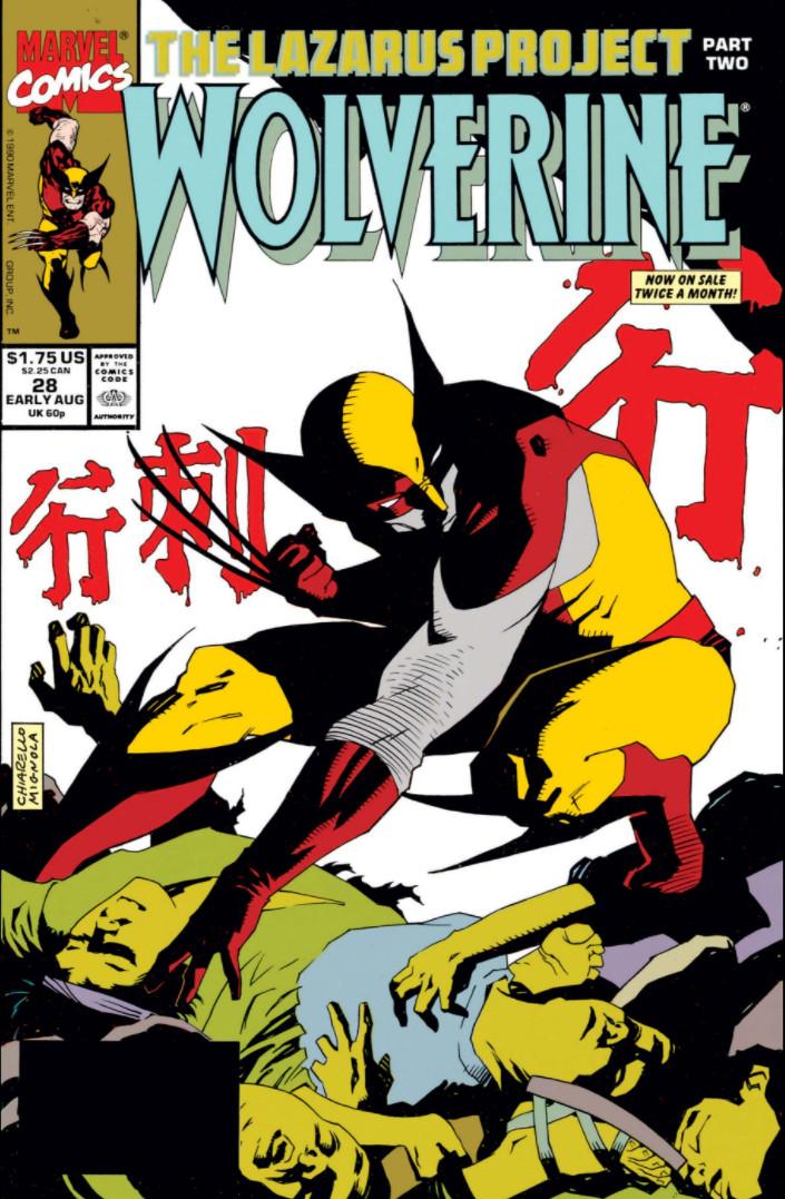 Wolverine Vol 2 28.jpg