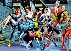 X-Men (Earth-8649) from Exiles Vol 1 3 0001