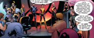 X-Men (Earth-TRN727) from X-Men Gold Vol 2 27 001