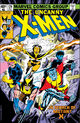 X-Men Vol 1 126.jpg