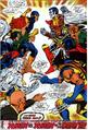 X-Sentinels (Earth-616) vs X-Men (Earth-616) from X-Men Vol 1 99 0001.PNG