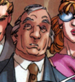 Alex Drake (Earth-616) from Amazing Spider-Man Vol 1 601 001.png