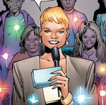 Alison Blaire (Earth-58163) from House of M Vol 1 2 0001