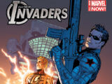 All-New Invaders Vol 1 8