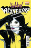 All-New Wolverine Vol 1 3 Lopez Variant
