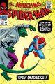 Amazing Spider-Man Vol 1 45.jpg