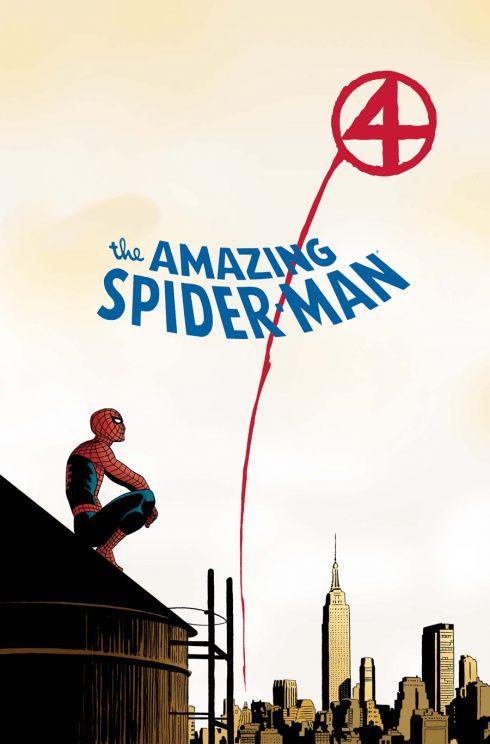 Amazing Spider-Man Vol 1 657 Textless.jpg