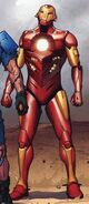 Anthony Stark (Earth-1610) from Ultimate Comics Ultimates Vol 1 13