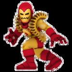 Arno Stark (Earth-48224) from Marvel Super Hero Squad Online 0004