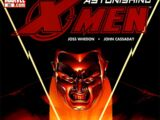Astonishing X-Men Vol 3 20