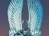 Warren Worthington III (Earth-616)