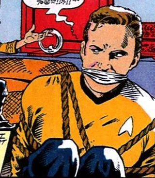 File:Bill Shatner (Earth-9047) from What The-- Vol 1 18.jpg