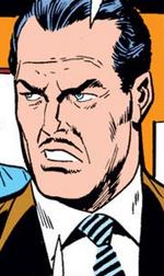 Black (Brand) (Earth-616) from Captain America Vol 1 173 001