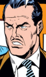 Black (Brand) (Earth-616) from Captain America Vol 1 173 001.png