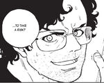 Bruce Banner (Earth-TRN808) from Zombies Assemble 2 Vol 1 4 0001