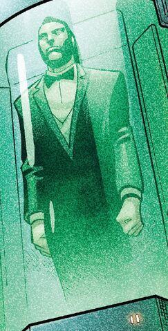 File:Bryce Wyne (Earth-616) from U.S.Avengers Vol 1 3 001.jpg