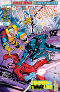 Cable Vol 1 54