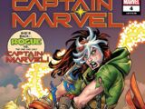 Captain Marvel Vol 10 4