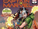 Captain Marvel Vol 10 4