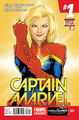 Captain Marvel Vol 8 1.jpg