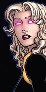 Celeste Cuckoo (Earth-616) from Death of X Vol 1 1 001