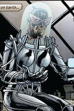 Clinton Barton (Earth-2149) from Marvel Zombies 2 Vol 1 2 0001