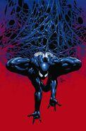 Dark Reign Sinister Spider-Man Vol 1 1 Deodato Variant Textless
