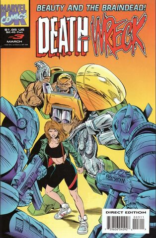 File:Death Wreck Vol 1 3.jpg