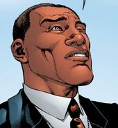Demitrius Collins (Earth-616) from Thor Vol 2 46 0001