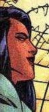 Denton (Earth-616) from Iron Man Vol 3 1 001