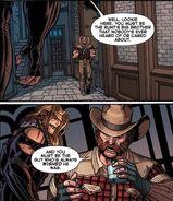 Dog Logan (Earth-616) of Wolverine & the X-Men Vol1 31 0003