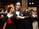 Marvel's Agent Carter Season 2 6