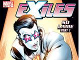 Exiles Vol 1 18