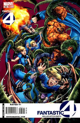 File:Fantastic Four Vol 1 565.jpg