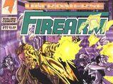 Firearm Vol 1 11
